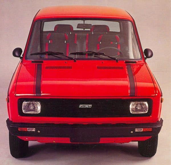 Fiat-128-Abarth-(1)