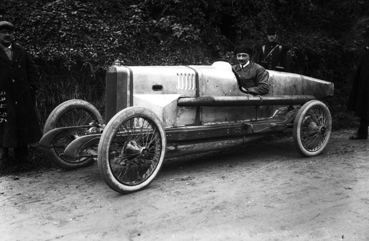 Hispano-Suiza--5-10-1913_Gaillon_hillclimb-Pilot-Molon