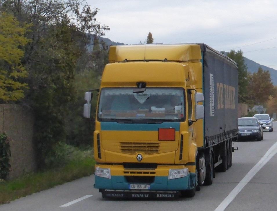 Renault-CD-155-JF
