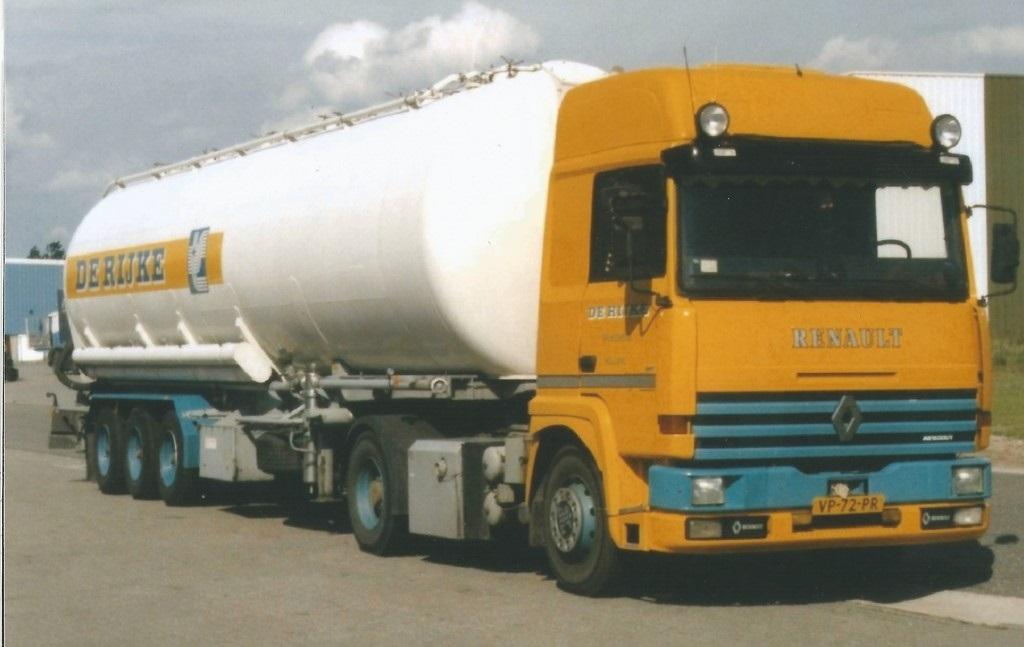 Renault-VP-72-PR