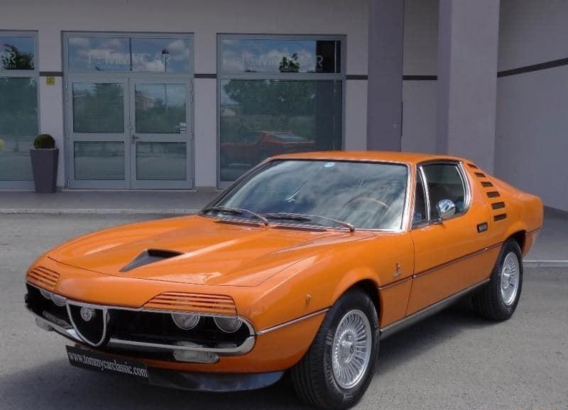 Alfa-Romeo-Montreal-1967-(3)