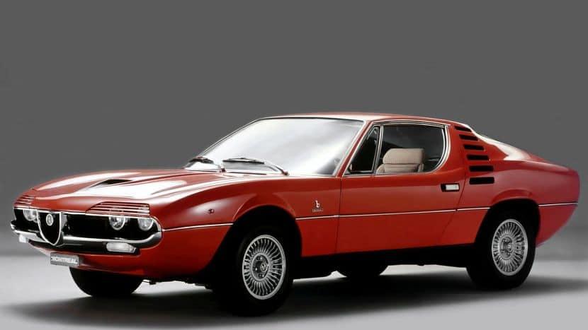 Alfa-Romeo-Montreal-1967-(4)