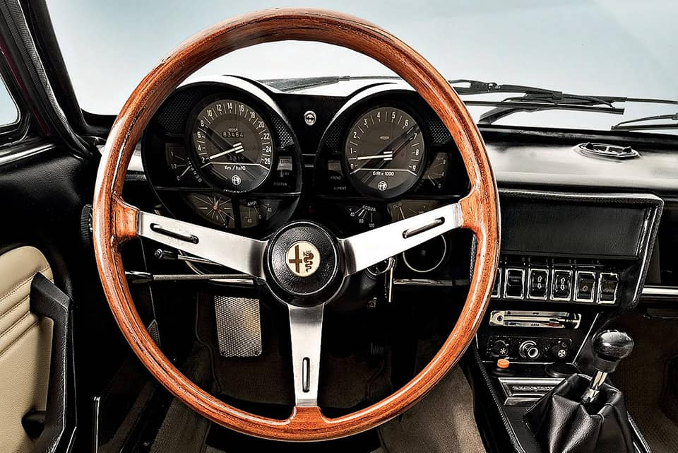 Alfa-Romeo-Montreal-1967-(5)