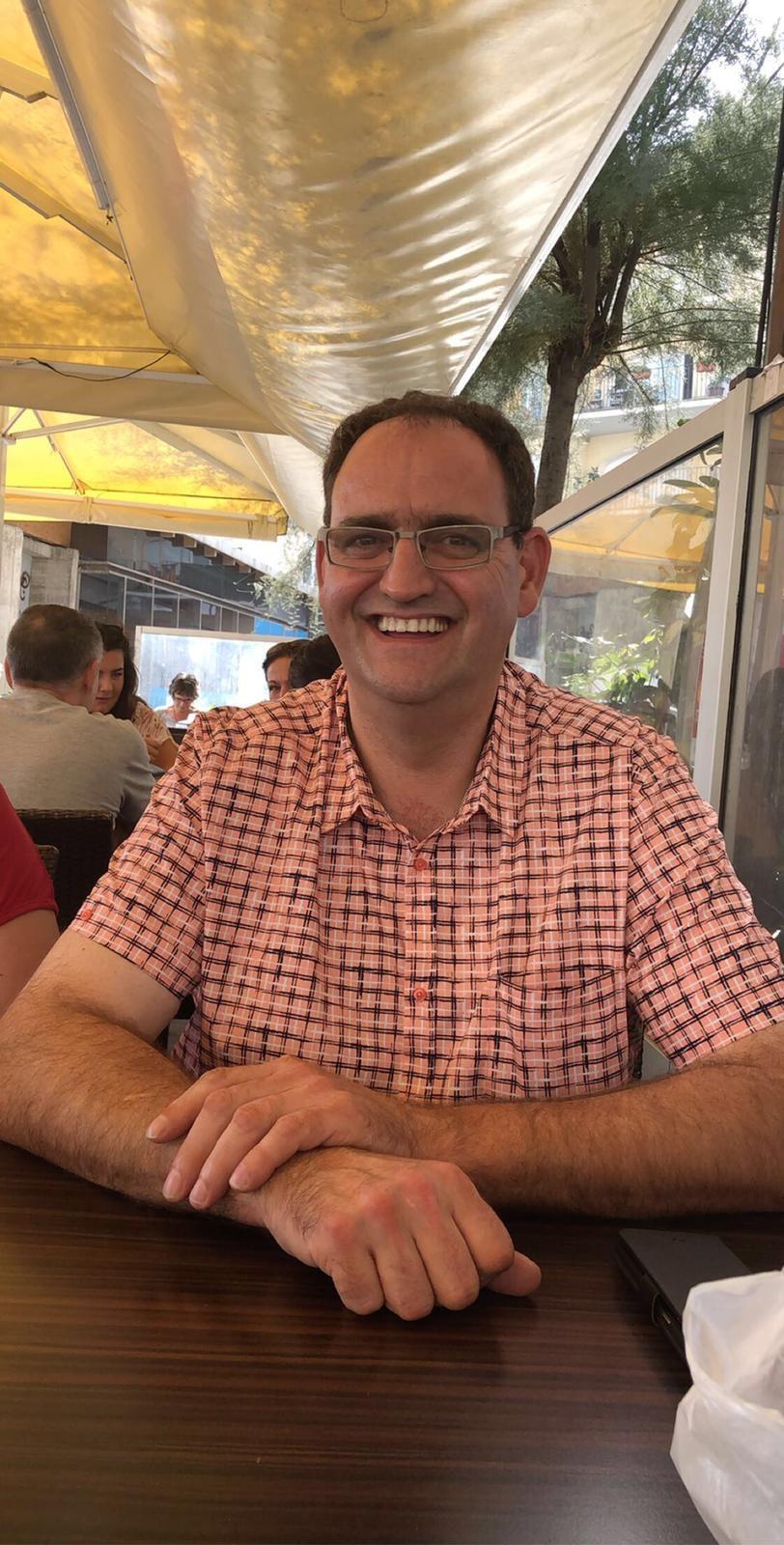 Paul-Klinkenberg-R-I-P-6-6-2021