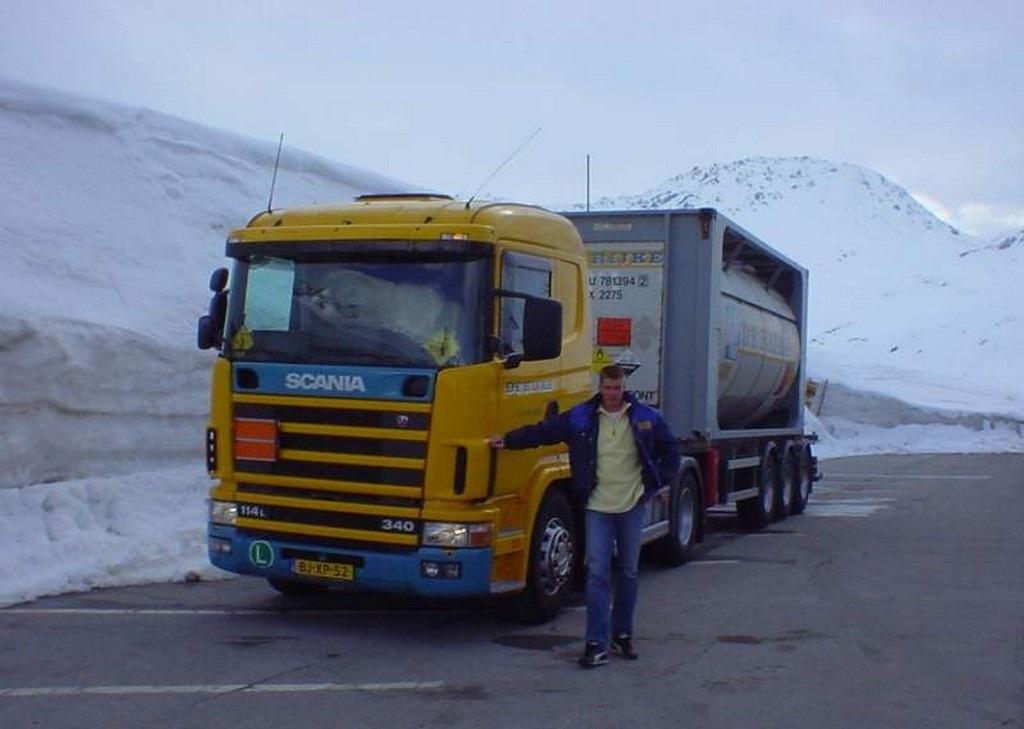 Scania-114L-340