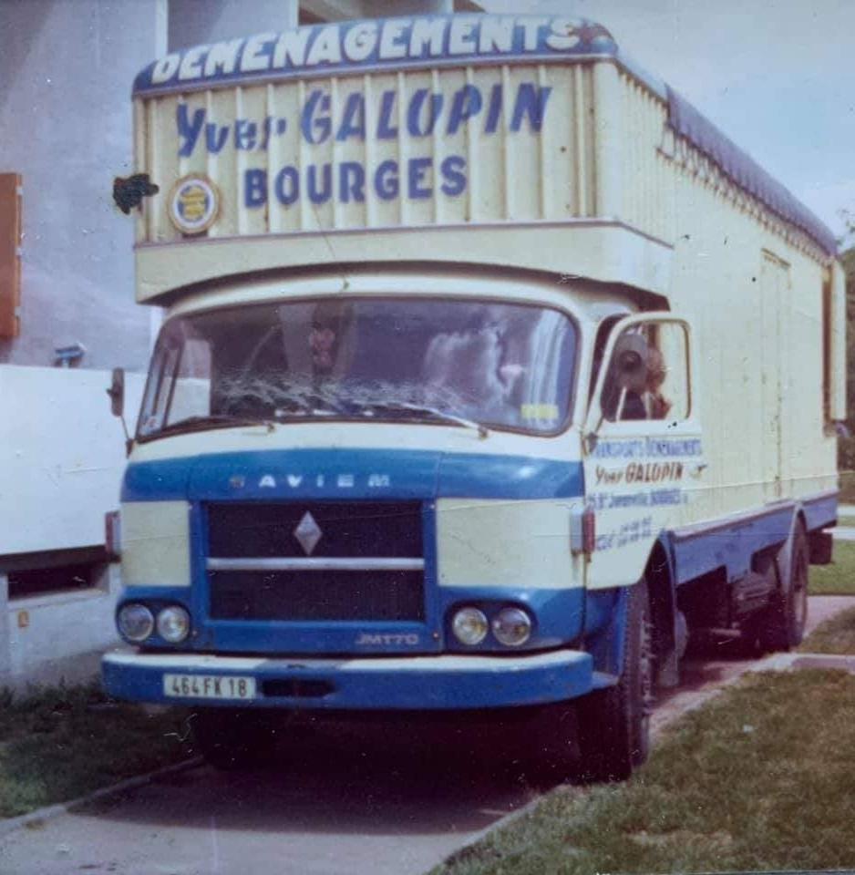 Jean-Pierre-Perche-archive-(1)