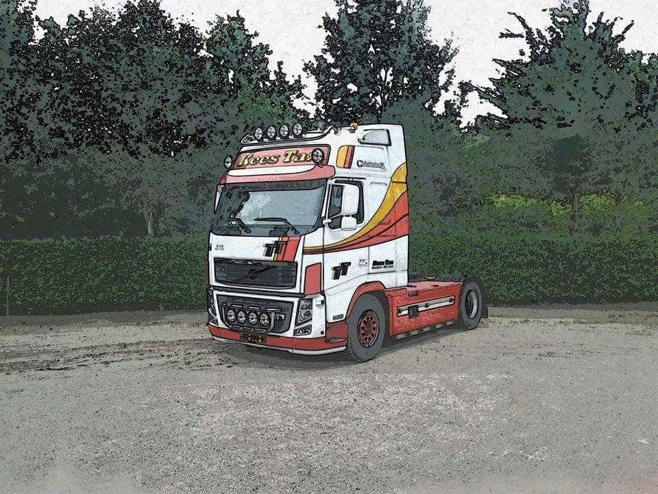 Tax-Kees-Volvo-(1)