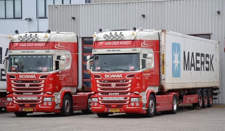 Scania-W11-W12