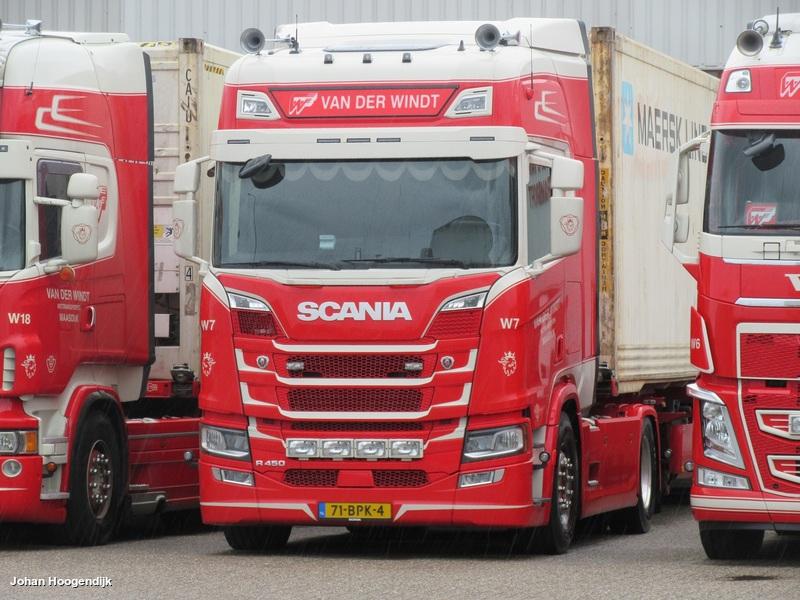Scania-W18-W7