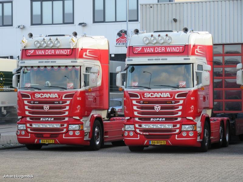 Scania-W2-Scania-W1
