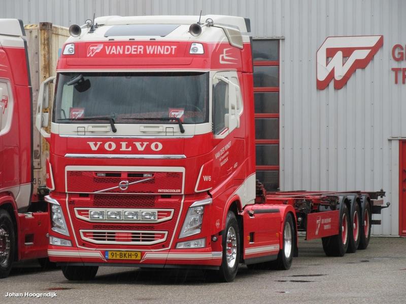 Scania-W6-91-BKH-9