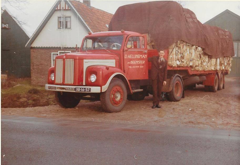 0-Scania-Vabis-chauffeur-Lou-Roet-R-I-P