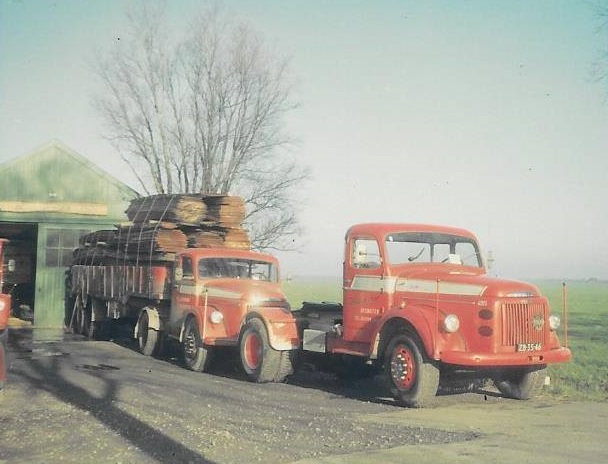 0-Volvo-495
