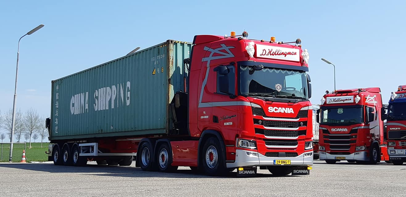 Scania-(3)