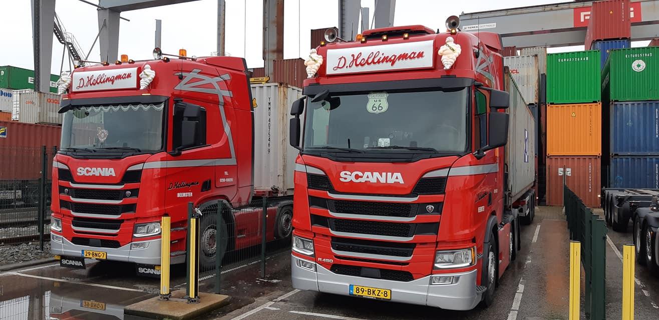 Scania-(5)