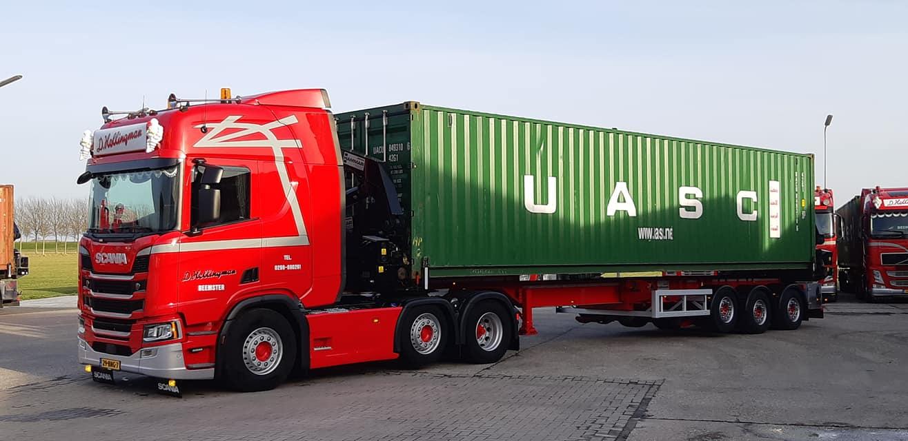 Scania-(6)
