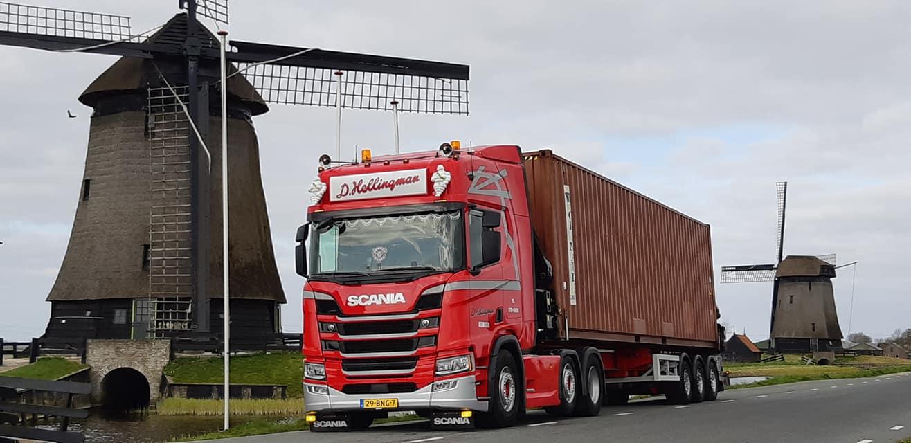 Scania-(8)