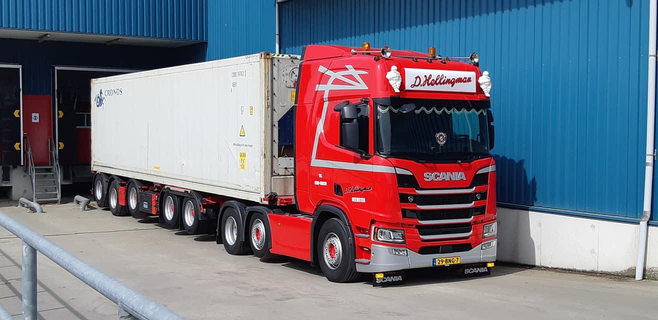 Scania-(9)