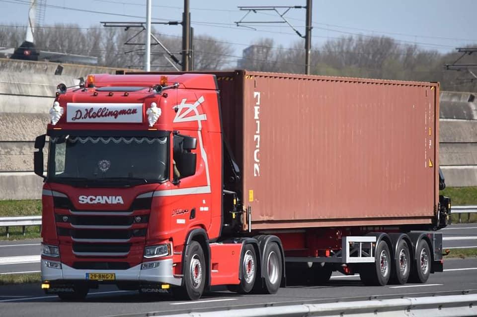 Scania-15-(1)