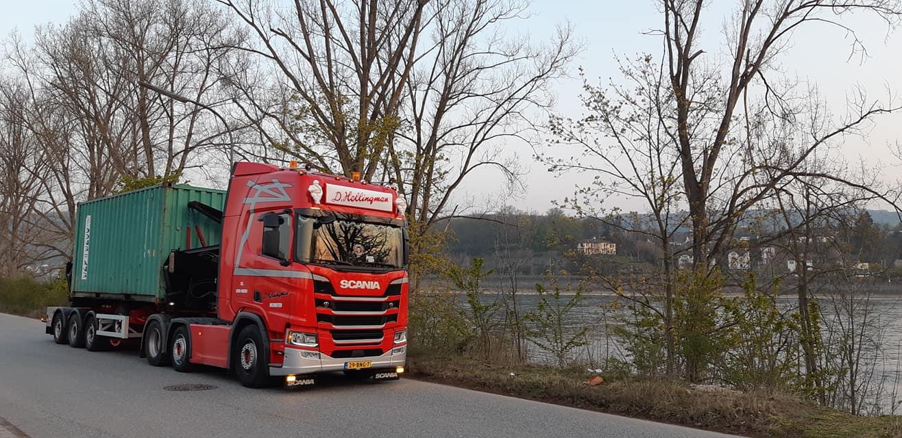 Scania-15-(2)