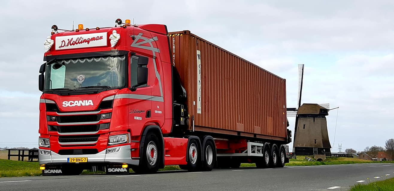Scania-15-(3)