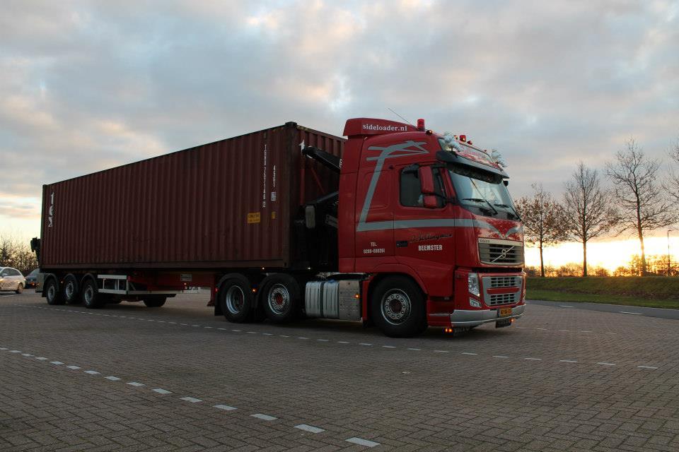 Volvo-2014-(1)