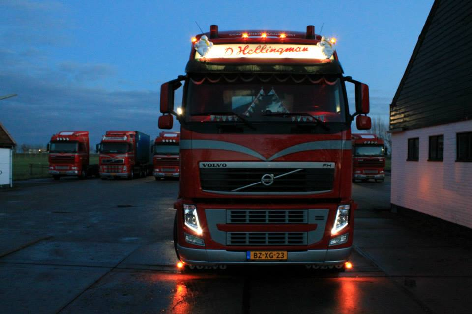 Volvo-2014-(3)