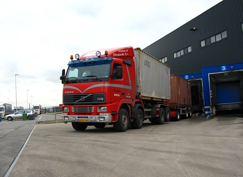 Volvo-FH-12--BJ-ZF-94