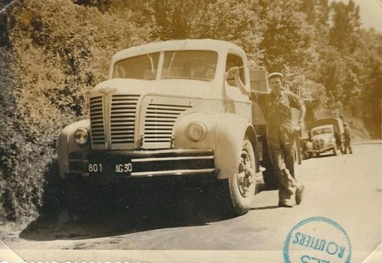 Berliet-GLM-6-cyl-Chauffeur-Gardois
