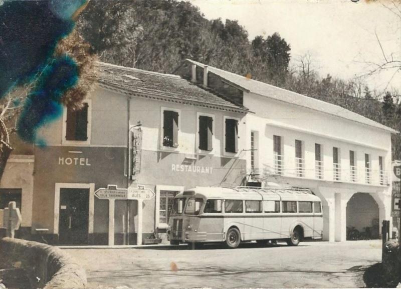 Chausson-APH-1950