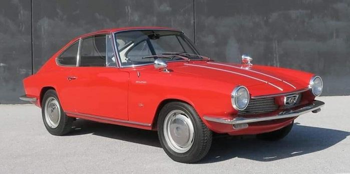 Glas--1300-GT-1969-(1)