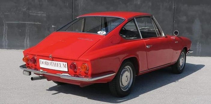 Glas--1300-GT-1969-(2)