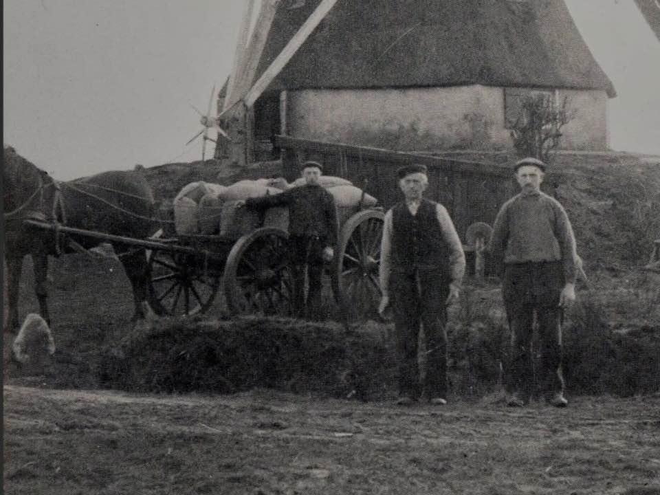 Meeltransport-Piet-Schoorl-archief-(1)