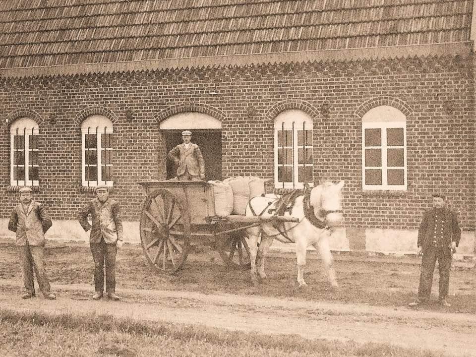 Meeltransport-Piet-Schoorl-archief-(4)