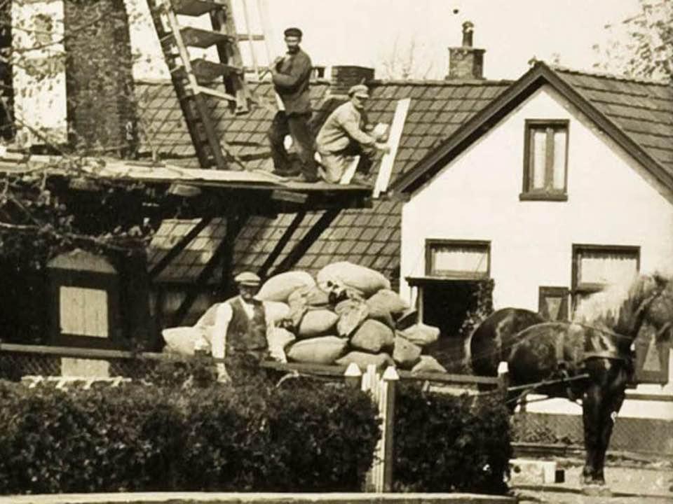 Meeltransport-Piet-Schoorl-archief-(6)
