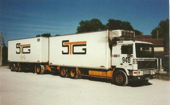 37-Volvo-6X2