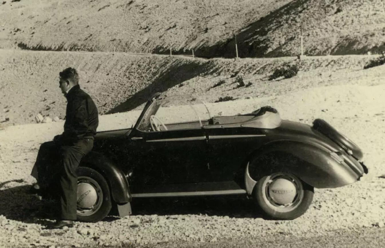 Panhard-X-Cabriolet