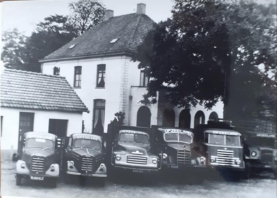 Frits-van-Ravenstein-foto-archief-(10)