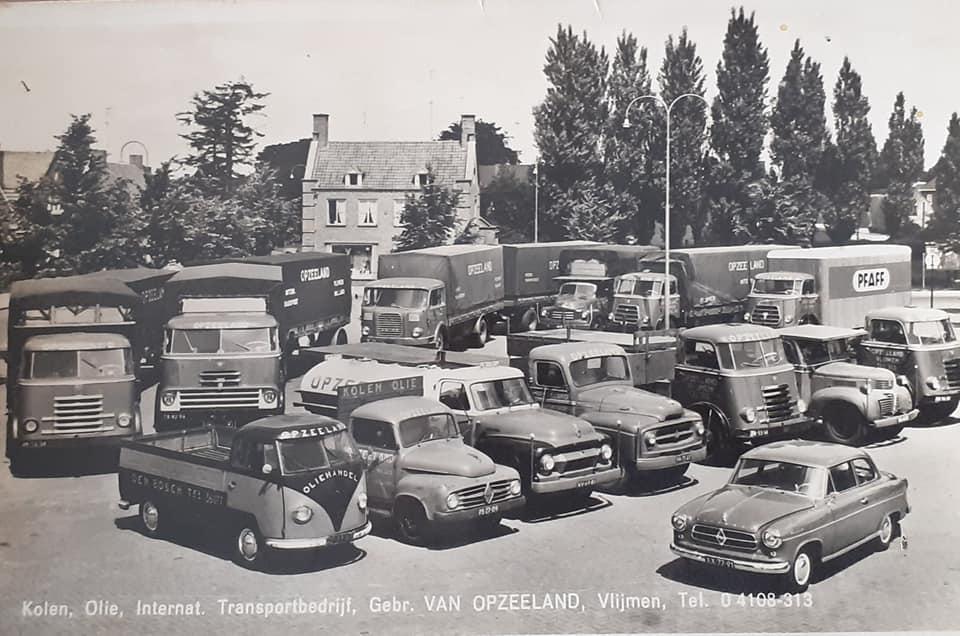 Frits-van-Ravenstein-foto-archief-(2)