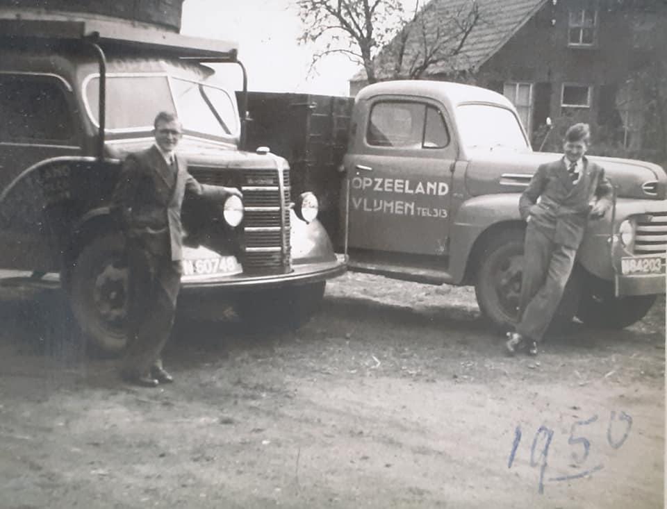 Frits-van-Ravenstein-foto-archief-(5)
