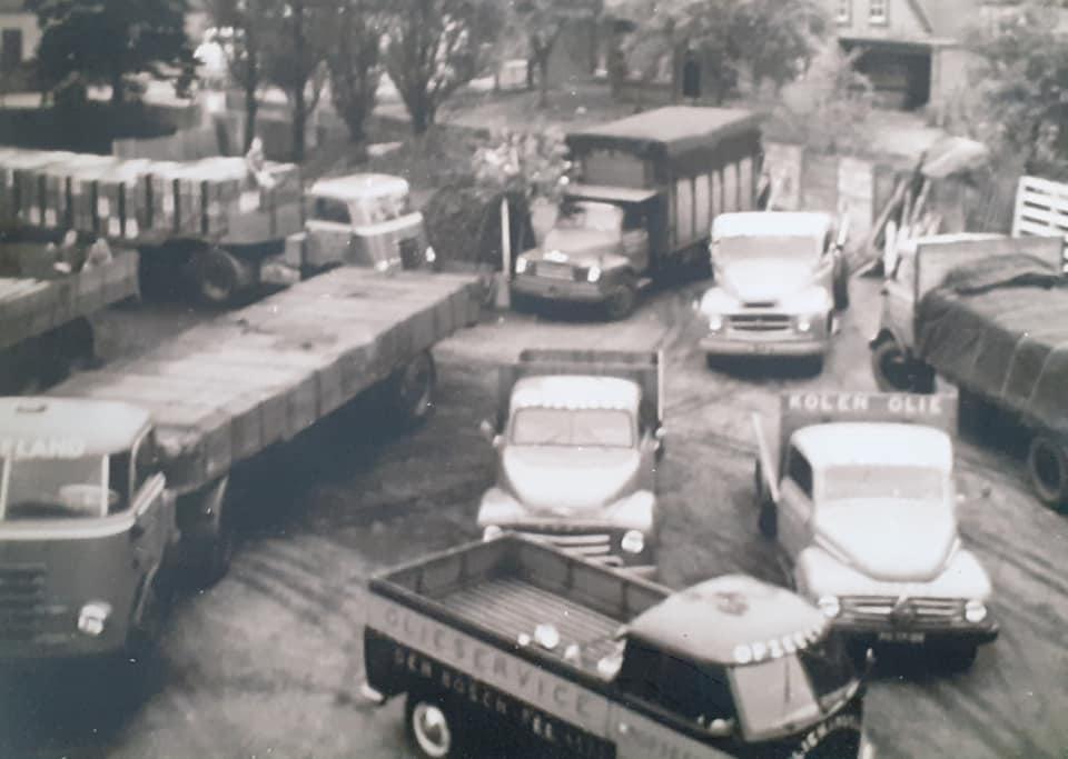 Frits-van-Ravenstein-foto-archief-(6)