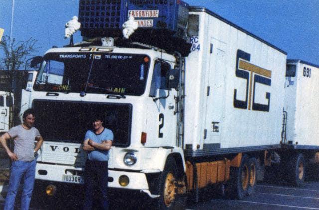 Jean-Pierre-Perche-archive-(60)
