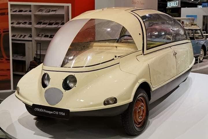 -Citroen-C10-Cocchinelle-1956-proto-om-het-verschil-tussen-de-2CV-en-DS-op-te-vullen-(2)
