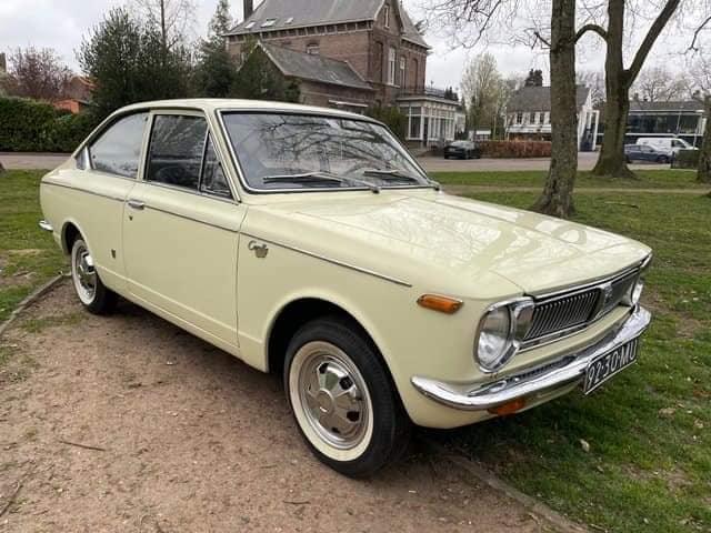 -Toyota-Corolla-Sprinter--1970--(1)