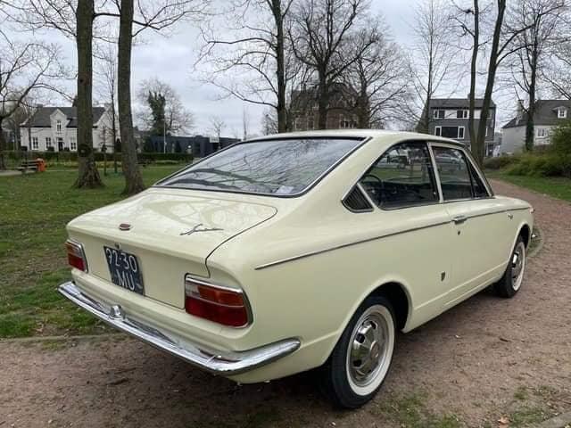 -Toyota-Corolla-Sprinter--1970--(2)