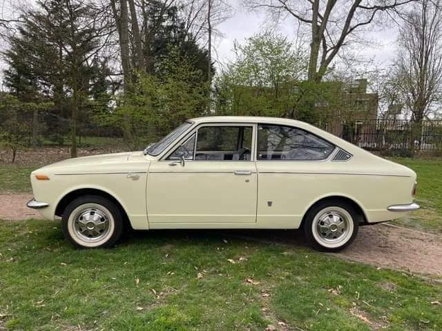 -Toyota-Corolla-Sprinter--1970--(4)