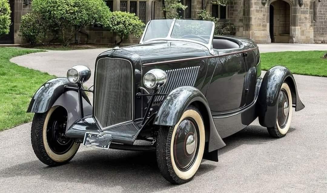 FORD-Modell-18-Speetster-1932-(1)