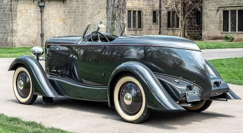 FORD-Modell-18-Speetster-1932-(2)