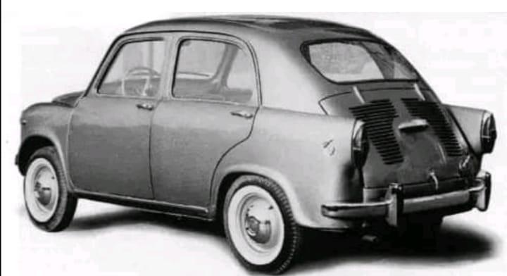 Fiat-600D-carrozzeria-coprera-1963