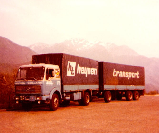Mont-Blanc-1978-Chauffeur-Ko-de-Moor